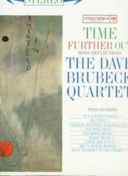 Dave_brubeck_quartet-time_further_out_span3