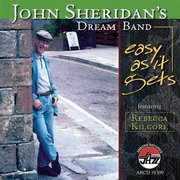 John_sheridans_dream_band-easy_as_it_gets_span3