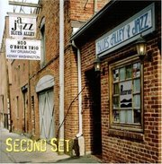 Hod_obrien-blues_alley-second_set_span3