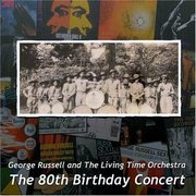 George_russell_and_the_living_time_orchestra-the_80th_birthday_concert_span3