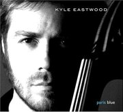 Kyle_eastwood-paris_blue_span3