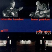 Charlie_hunter_leon_parker-duo_span3