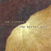 Jae_sinnett-the_better_half_span3