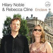 Hilary_noble_and_rebecca_cline-enclave_span3