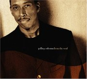 Jeffrey_osborne-from_the_soul_span3