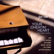 Jim_ridl-your_cheatin_heart_and_other_works_span3