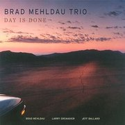 Brad_mehldau_trio-day_is_done_span3
