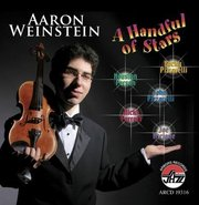 Aaron_weinstein-a_handful_of_stars_span3