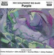 Ken_schaphorst_big_band-purple_span3