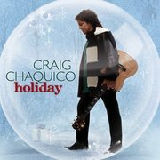 Holiday Craig Chaquico