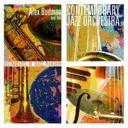 Alex_budman_and_the_contemporary_jazz_orchestra-instruments_of_mass_pleasure_span3