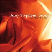 Amy_stephens_group-my_many_moods_span3