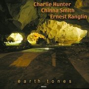 Charlie_hunter_chinna_smith_ernest_ranglin-earth_tones_span3