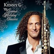 Kenny_g-the_greatest_holiday_classics_span3