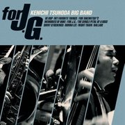 Kenichi_tsunoda_big_band-for_jg_span3