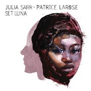 Julia_sarr_and_patrice_larose-set_luna_span3