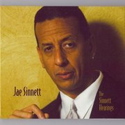 The Sinnett Hearings Jae Sinnett