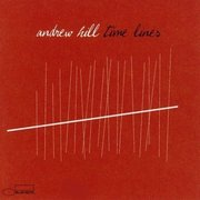 Andrew_hill-time_lines_span3