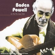 Baden_powell-at_the_rio_jazz_club_span3
