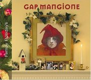 Family Holidays Gap Mangione