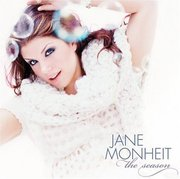 The Season Jane Monheit