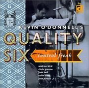 Kevin_odonnells_quality_six-control_freak_span3
