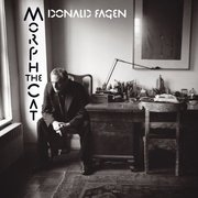 Donald_fagen-morph_the_cat_span3