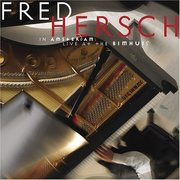 Fred_hersch-in_amsterdam_live_at_the_bimhuis_span3