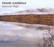 Frank_gambale-natural_high_span3