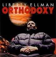 Liberty_ellman-orthodoxy_span3