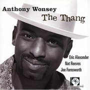 Anthony_wonsey-the_thang_span3