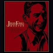 Jelly_roll_morton-the_complete_library_of_congress_recordings_span3