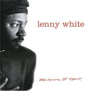 Lenny_white-renderers_of_the_spirit_span3