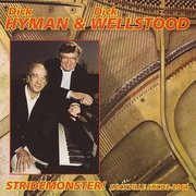 Dick_hyman_and_dick_wellstood-stridemonster_span3