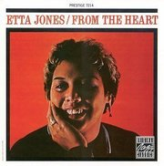 Etta_jones-from_the_heart_span3