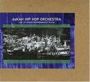 Dakah_hip_hop_orchestra-live_at_grand_performances_7_2_04_span3