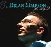 Brian_simpson-its_all_good_span3