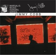 Marsalis Music Honors Jimmy Cobb Jimmy Cobb
