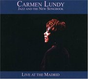 Carmen_lundy-jazz_and_the_new_songbook_live_at_the_madrid_span3