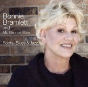 Bonnie_bramlett-roots_blues_and_jazz_span3