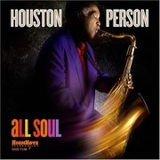 Houston_person-all_soul_span3