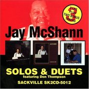 Jay_mcshann-solos_and_duets_span3