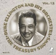 Duke_ellington-the_treasury_shows_vol_12_span3