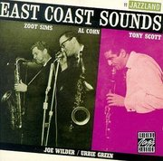 Zoot_sims_al_cohn_tony_scott-east_coast_sounds_span3