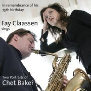 Fay_claassen-two_portraits_of_chet_baker_span3