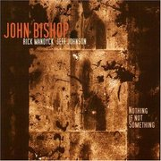 John_bishop-nothing_if_not_something_span3