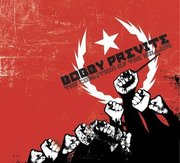 Bobby_previte-the_coalition_of_the_willing_span3