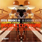 Cecil_brooks_iii_with_gene_ludwig-double_exposure_span3