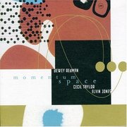 Dewey_redman_cecil_taylor_elvin_jones-momentum_space_span3