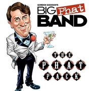 Gordon_goodwin_and_the_big_phat_band-the_phat_pack_span3